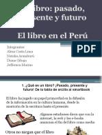 el libro (1)