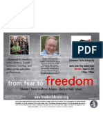 Fear to Freedom 4[1]