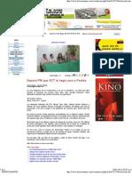19-05-11 Espera PRI que SCT le haga caso a Padrés