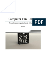 Fan How to With Pics2