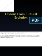 SFI Culture Evolution Preso 10.21