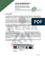 Guia_de_aprendizaje_5_-_Introduccion_al_IOS_de_Cisco