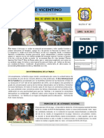 10.- Informe Vicentino No. 07 - 16.05.2011 - 4 Pag PDF
