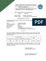 34312622 Contoh Surat Keterangan Lulus Sementara