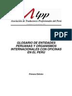 Glosario_de_Entidades