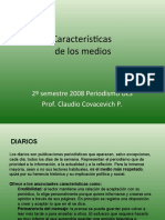 Caracteristicas de Los Medios 1223487348977428 9