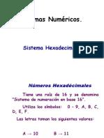 3__SistemaNumericos