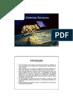 4aaula_geotecnologias Estudar Para Prova