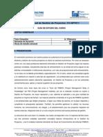 Guia_de_Estudio_2011_v2