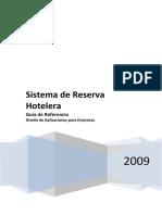 Sistema+de+Reserva+Hotelera