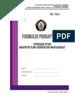 Formulir In