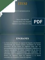 Proyecto Ingles - Copia