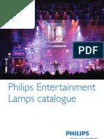 Special Lighting Catalogue 2009 Totaal Int & Venture Lamps 2010 Catalog | Equipment | Electrical Components azcodes.com