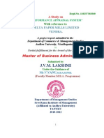 Accomplishment resume sales sample