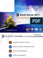Earth Rover