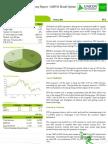 JSW Steel Ltd - Q4FY11 Result Update
