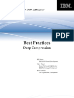 DB2BP Compression 0608I