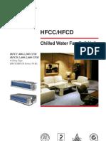 HFCC_HFCD1206