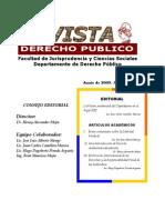 REVISTA_DERECHO_PUBLICO 01