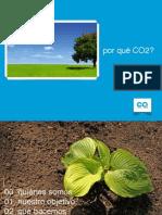 presentación genérica_co2co[1]