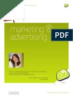 ExempluMachetareSectiune Marketing
