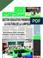 EDICIÓN 19 DE MAYO DE 2011