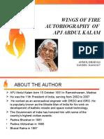 Agnichirakukal Book Pdf