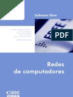XP06-M2105-01496_Redes de computadoras