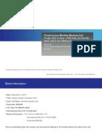 1011 Blackrock FI Slides - QE2 Overview