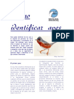 identificar_aves
