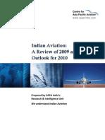 India+Review+25+Jan