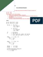 Ekonomi Manajerial UAS -2