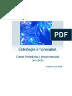 estrategiaempresarial-cmoformularlaeimplementarlaconxito-091228024155-phpapp02