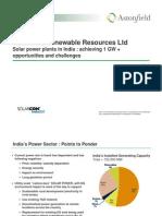 28Jul_Astonfield_Power Plants in India