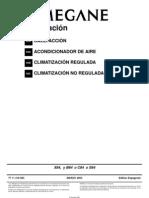 Capítulo_364-6_Climatización_-_mr-364-megane-6