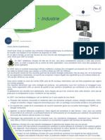 bioNews_n°5_Industrie