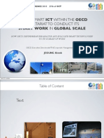 OECD 스마트워크