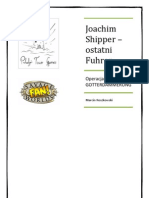 Joachim Shipper