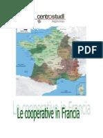Le Cooperative in Francia