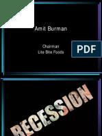 `09_Amit Burman