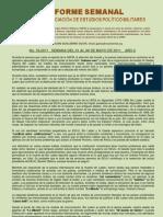 Informe Semanal Aepm 01-08may2011