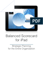 iPad and The Democratization of Business Intelligence