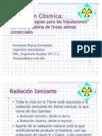 Radiaciones_tripulaciones