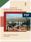 Parliament of India (1)