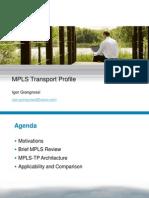 01-MPLS-TP