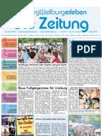 LimburgWeilburgErleben / KW 20 / 20.05.2011 / Die Zeitung als E-Paper