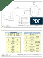Visio-PFD Esterilización