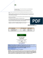 SMC_Capital Internet Data