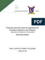 Guia_SEP_parte_II_37445