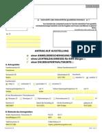 Anmeldebescheinigung_Daueraufenthaltskarte_Formular[2]